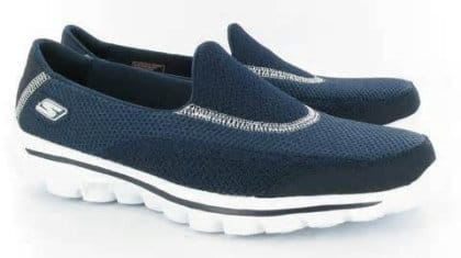 best comfort shoe brands - skechers