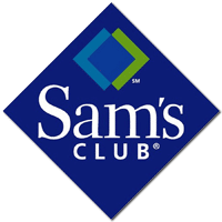 Free Spring Open House at Sam's Club on 5/2-5/4