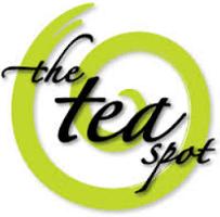 Free Teaspot Loose Leaf Tea Sample