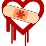 The Heartbleed Online Bug – What You Need to Know
