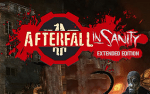 Free Afterfall InSanity Extended Edition PC Game Download