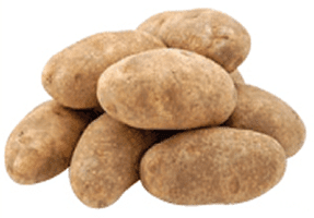 Free Pound of Baking Potatoes at Kwik Trip Stores