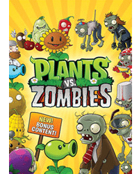Free Plants vs. Zombies Game Download
