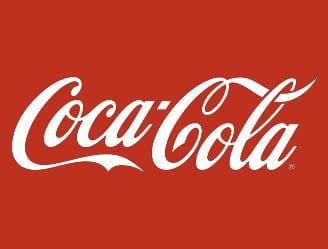 Coca-Cola Commemorative Bottle [Twitter/Instagram]