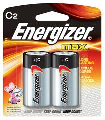 Save $1.00 off on 1 pack Energizer Brand Batteries or Energizer Brand Flashlight