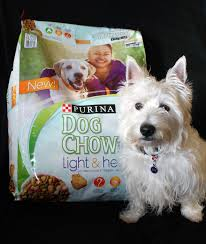 Save $2.00 off on one Purina Dog Chow Light & Healthy Brand Adult Dog Food