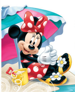 Free Lanyard and Button June 2 at Disney Stores