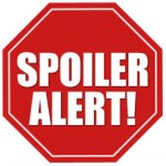 How to Find TV Show Spoilers