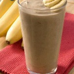 10 Recipes for the 10 Cheapest & Healthiest Foods to Buy