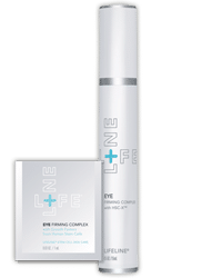 Free Lifeline Eye Firming Complex Sample