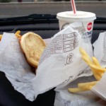 My Happy Meal Is Made of What? Top Reasons to Avoid Fast Food