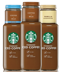 Free Starbucks Single Beverages at Many Stores (Update)
