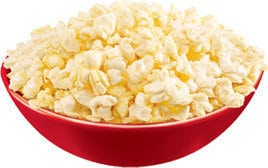 $1 Off Coupon – Orville Redenbacher Multipack Popcorn