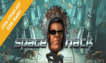 Free Space Hack PC Game Download