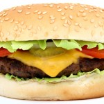 Best Nutritional Values from Fast-Food Value Menus