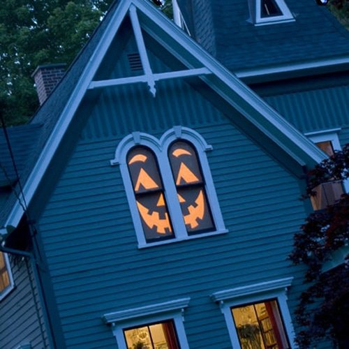 house-o-lantern-halloween-craft-photo-420-FF1009EFA09