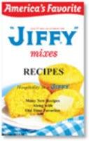Jiffy Mix recipes
