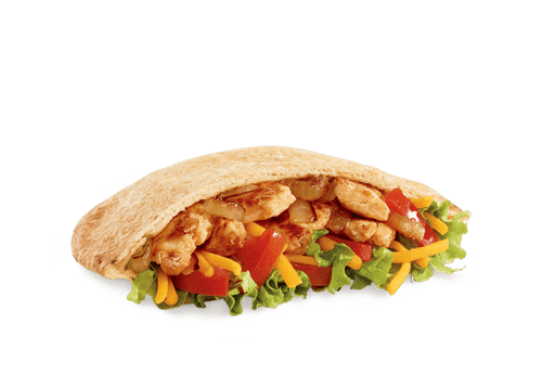 large_ChickenFajitaPita