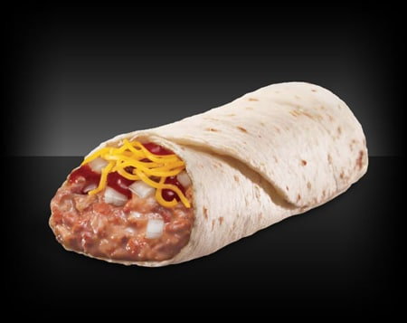 pdp-bean-and-cheese-burrito