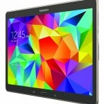 Top 4 Tablets Under $500