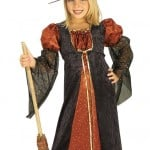 Top 17 Girl's Halloween Costumes With Accessories Under $30