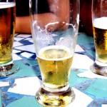 11 Ways to Make Cheap Liquor Taste Better