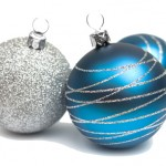 Save Money on Holiday Decorations
