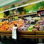 Best Stores for Couponers