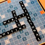 10 Cheap Ways to Start and Host a Website