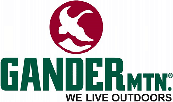 Free Gift at Gander Mountain on Black Friday