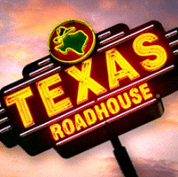 Free Lunch for Veterans and Military at Texas Roadhouse on 11/11