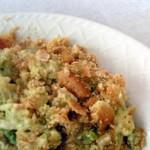 8 Creative Casseroles for Thanksgiving Pot-lucks