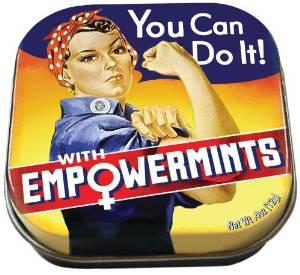 empowermints
