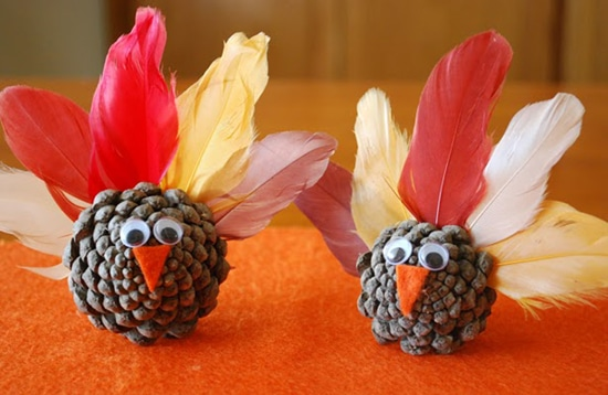 Diy thanksgiving decor ideas yo free samples