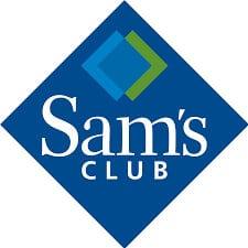 Sam's Club Free Entrance Black Friday Weekend