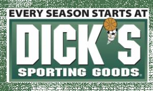 Free $10 Dick's Bonus Cash at Dick's Sporting Goods Today