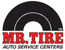 FREE Tire Rotation, Flat Tire Repair, Battery Test and Inspection at Mr. Tire