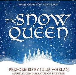 Free The Snow Queen Audiobook Download