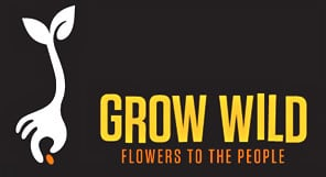 Free Grow Wild Seed Kits (UK Only)