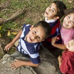 Awesome Free Activities for Kids and Families