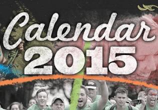 Free 2015 T Bar M Camps Calendar