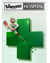 Free Theme Hospital Game Download