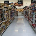 Skyrocketing Food Prices: When Will It End?