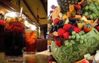 naturally occuring sugar vs added sugar