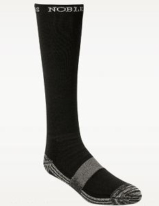 Free Pair of Noble Best Dang Boot Socks