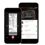 Save Money without Clipping Coupons with These Receipt-scanning Apps