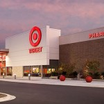 Tricks to Saving More at Target