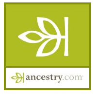 Free Access to All Immigration Records on Ancestry