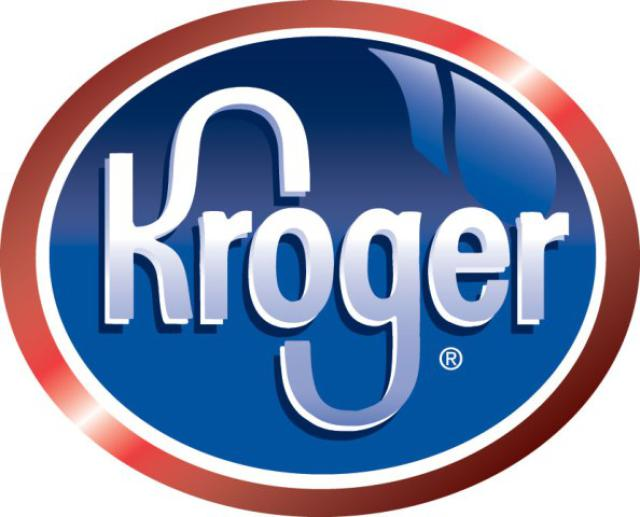 Free Balance Bar Product At Kroger & Affiliates