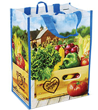 Free Wegmans Reusable Tote on 4/25